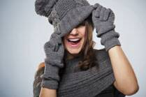 winter-fashion-thumb