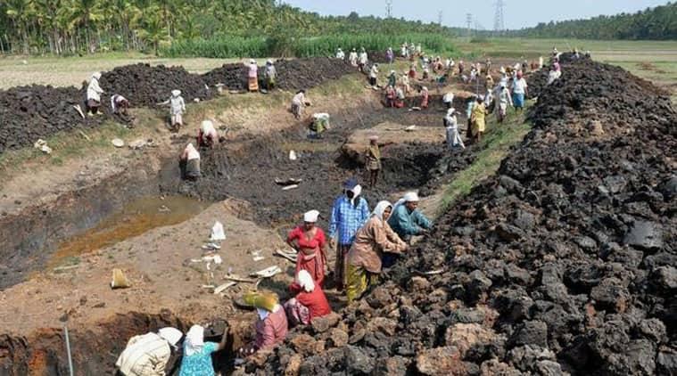 mazdoor union, kisan union, mkss, aruna roy, nikhil dey, rights group indian, india rights group, india news