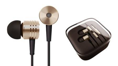 Xiaomi, Mi Piston 2 earphone, Xiaomi earphone review, Mi Piston in-ear headphones