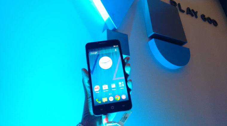 Yu takes on Xiaomi, launches Yureka with Cyanogen OS at Rs 8,999