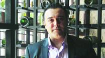 Restaurateur Zorawar Kalra, talk, interview, lifestyle