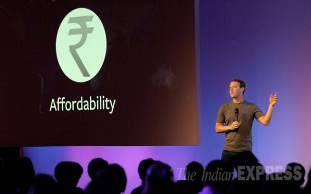 Facebook, Internet, Reliance, Internet.org, Free internet, free basics, Internet in India, net neutrality, technology news