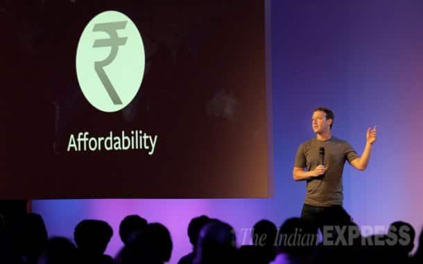 Facebook, Internet, Reliance, Internet.org, Free internet, free basics, Internet in India, net neutrality, technology news