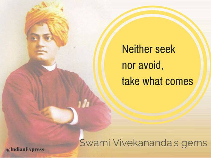 ten life lessons by swami vivekananda on his birth