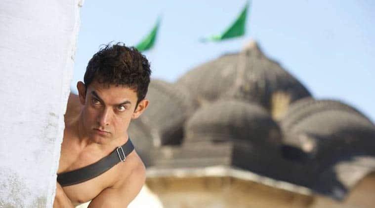 aamir khan, pk, pk movie, aamir khan pk, pk aamir, aamir pk movie, aamir khan in pk, pk worldwide release