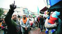 AAP to send star campaigners to Sadar Bazaar, Krishna Nagar