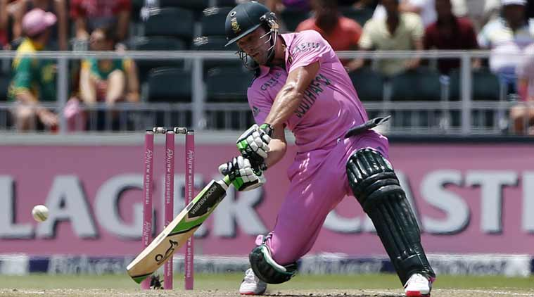 AB de Villiers, AB de Villiers fastest 100, De Villiers 100, fastest hundred, ODI fastest hundred, AB de Villiers fastest ton, South Africa vs West Indies, West Indies vs South Africa, SA vs WI, WI vs SA, Cricket News, Cricket