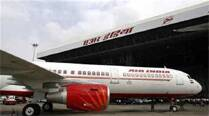 Air India looks to cut Rs 14 billion in costs, surplus staff could beaxed