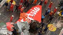 French co-pilot flying AirAsia jet before crash: Investigators