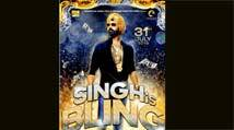 'Singh Is Bling' perfect mix of comedy, action, romance: Akshay Kumar
