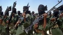 al-shabaab-fighters.jpg209
