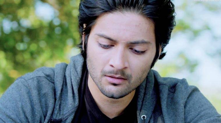 Ali Fazal has also been warned by his doctor of the severe consequences his health might have to suffer if he doesn't get sufficient rest.