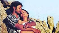 Khamoshiyan sequel on the anvil with the story being turned into anovel