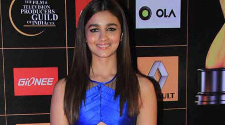"""Alia Bhatt is someone who I think is not only a big star, but one of the most emotional actresses I've ever seen of our time,"" says Mohit Suri."