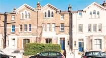 Ambedkar's-house-in-london-