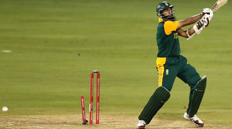 South Africa vs West Indies, West Indies vs South Africa, RSA vs WI, WI VS RSA, Hashim Amla, Rilee Rossouw, AB De Villiers, Cricket, Sports, Cricket News, Cricket Results, Sports News