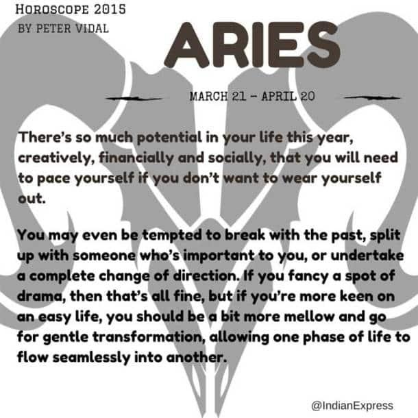 Zodiac signs, horoscope 2015, Aries horoscope 2015, Aries predictions 2015, prediction 2015, predictions 2015, Astrology, Astrology predictions, New Year predictions, Aries horoscope