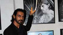 I've neglected my production house: Arjun Rampal