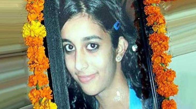 HC rejects Talwars' plea against film allegedly based on Arushi murder case