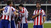 Atletico-de-madrid_t