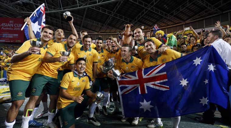 Asian Cup, Asian Cup Australia, Australia Asian Cup, Australia vs South Korea, South Korea vs Australia, Asian Cup, Asian Cup 2015, Football News, Football