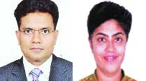 CBI officers who probed 2G, CWG scams awarded