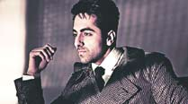 Will act in Punjabi film if I get a good script: Ayushmann Khurrana