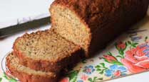 banana-bread-thumb