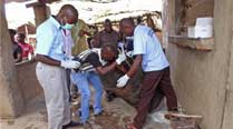 Death toll rises to 72 from contaminated beer inMozambique