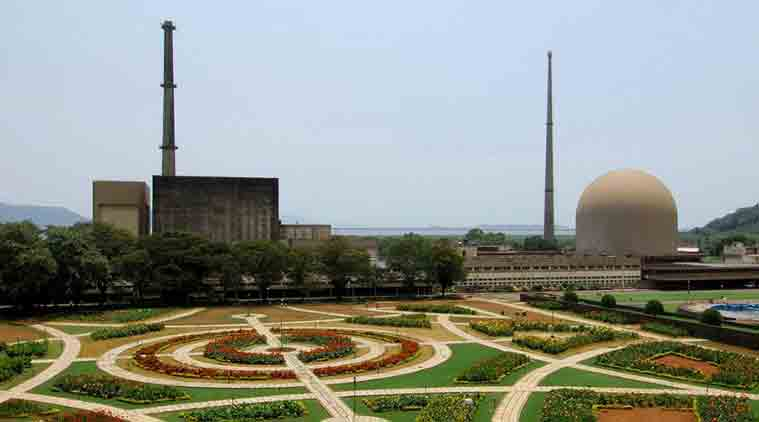 Bhabha Atomic Research Centre, BARC, National Human Rights Commission, bromate, drinking water