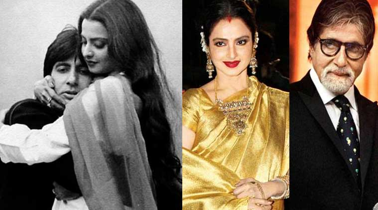 http://puridunia.com/birthday-special…chchan-and-rekha/284974/