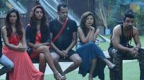 Fun, grilling session planned for 'Bigg Boss...' finale