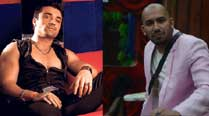 Ajaz Khan disqualified from 'Bigg Boss Halla Bol' for beating Ali Quli Mirza