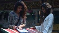 Bigg Boss Halla Bol – Day 17:  The last ladder to Golden Briefcase
