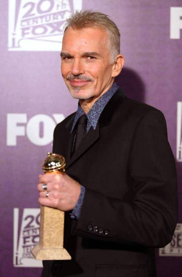 Golden Globe Awards 2015: Complete List of Winners
