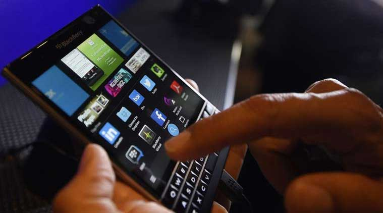 Blackberry, Blackberry Samung, Blackberry samsung deal, samsung