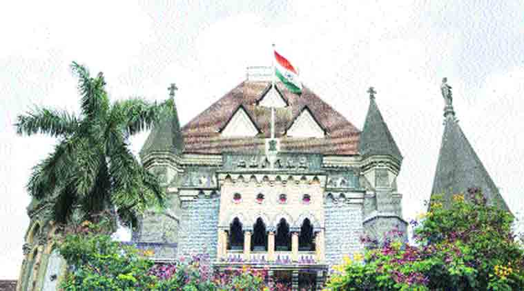 pocso, bombay high court, bombay high court pocso, Protection of Children from Sexual Offences, sexual offences, mumbai news, india news, indian express, indian express news