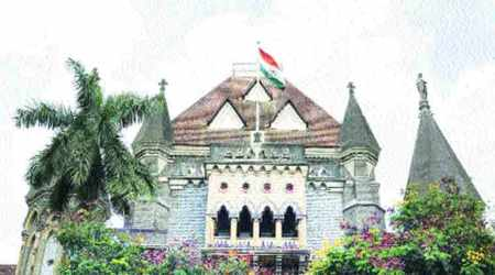 Bombay high court, party in person, supreme court of india, self in court, mumbai news, indian express