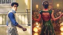 Ranbir Kapoor's 'Bombay Velvet' first look to be out Thursday