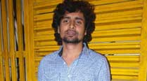 Chandan Roy Sanyal to play the antagonist in 'Jazbaa'