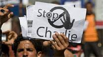 Charlie-protest-209