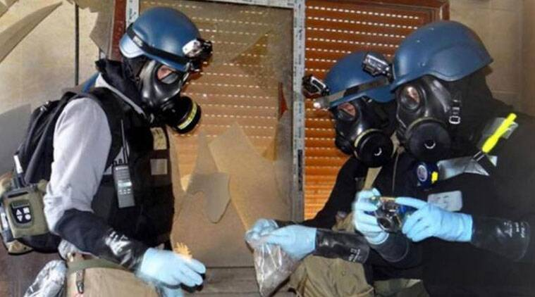 Chemicalweapons_759