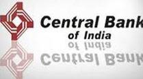 Central Bank of India opens first forex hub in Gujarat at Vadodara