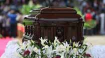coffin-ap-photo_T