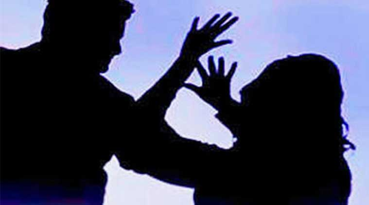 Gujarat: Woman lynched over child-lifting rumours