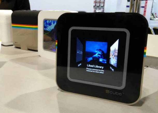 cool gadgets 2015 photos 10 cool gadgets we spotted at ces 2015 the 30160