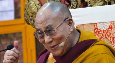 dalai-lama-m