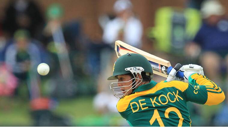 South Africa, South Africa ICC Cricket World Cup, ICC Cricket World Cup South Africa, ICC Cricket World Cup 2015, South Africa Cricket, Cricket South Africa, Cricket News, Cricket