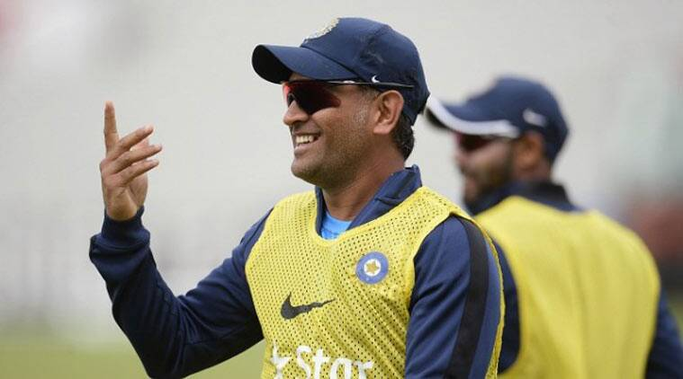 MS Dhoni, India vs Australia, India Australia, Australia vs India, India Australia ODIs, Australia tri-series, Cricket
