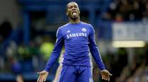 It is a new championship for Didier Drogba